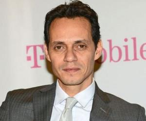 Marc Anthony<
