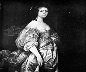 Margaret Cavendish, Duchess of Newcastle-upon-Tyne