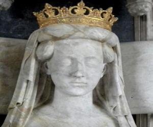 Margaret I of Denmark