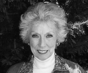 Margaret Keane<
