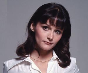 Margot Kidder<