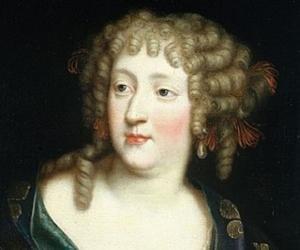 Maria Theresa o...<