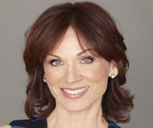 Marilu Henner born April 6, 1952 (age 66) naked (42 foto), cleavage Paparazzi, iCloud, underwear 2015