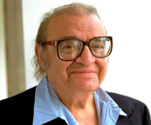 a biography of mario puzo a american novelist Don't go looking to mario puzo's novel for anything as memorable as francis ford coppola's film adaptation but then how to explain the book's enduring popularity.