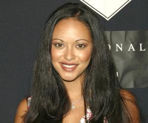 Marisa Ramirez<