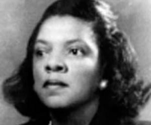 Marjorie Lee Br...<
