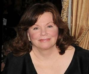 Marsha Mason