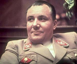 Martin Bormann<