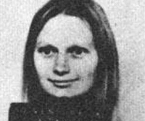 Mary Brunner<