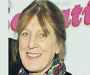 Mary Gleeson<