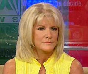 Mary Jo Buttafuoco