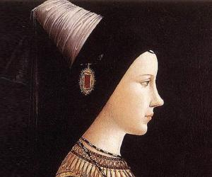 Mary of Burgundy<