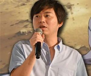 Masashi Kishimoto<