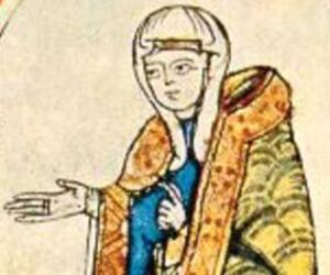 Matilda of Tuscany