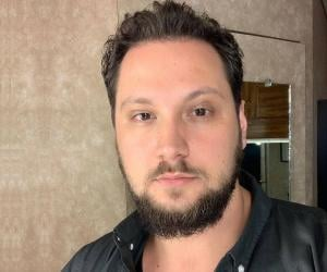 Matt McGorry<
