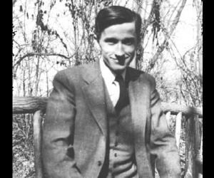 Max Delbrück<