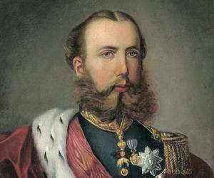 Maximilian I of Mexico