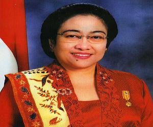 The Greatest Indonesian Women