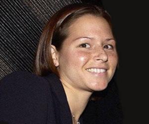 Melia McEnery<