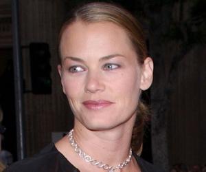 Melissa McKnight<