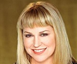 Melissa Womer<