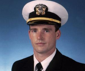 Michael P. Murphy