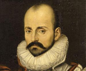 Essay montaigne cannibals