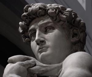 Michelangelo<