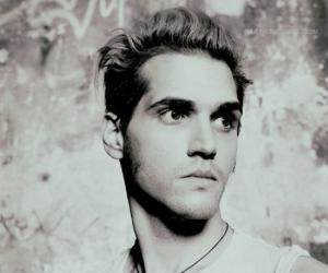 Mikey Way<