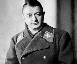 Mikhail Tukhach...<