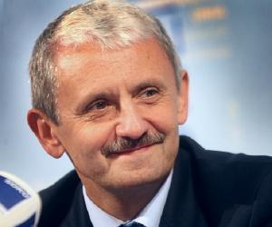 Mikuláš Dzurinda<