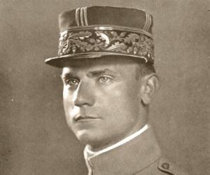Milan Rastislav Štefánik