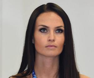 Minttu Virtanen