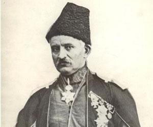 Mirza Fatali Ak...<