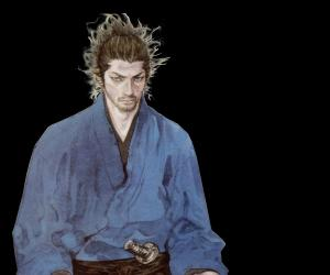 famous japanese swordsman of the period of unification pdf