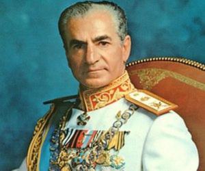 Mohammad Reza P...<
