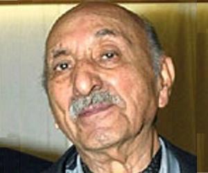Mohammed Zahir ...<