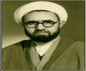 Famous Iranian Leaders