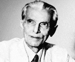 Muhammad Ali Jinnah Biography - Childhood, Life ...