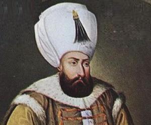 Murad III<