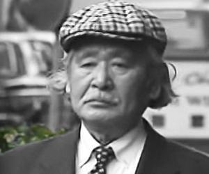 Mutsuhiro Watanabe<