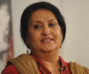 Nadira Babbar<