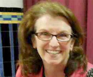 Nancy Putkoski