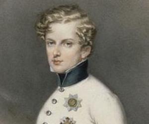 Napoleon II<