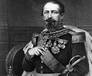 Napoleon III<