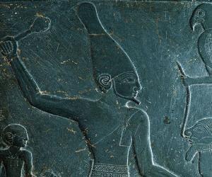 Narmer<