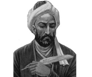 Nasir al-Din al...<