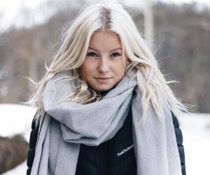 Nathalie Danielsson