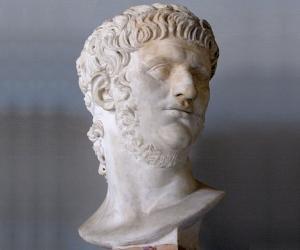 Nero<