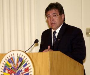 Nicanor Duarte<